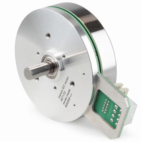 Emerging Sensor Technology