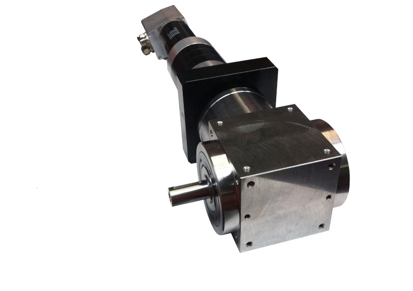 Right Angle Gearbox Gearbox Motor Right Angle