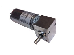 Australian motor news index dc motor with high quality for Dc right angle gear motor