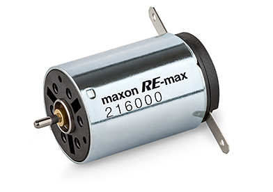 High power rare earth DC motors with competitive pricing